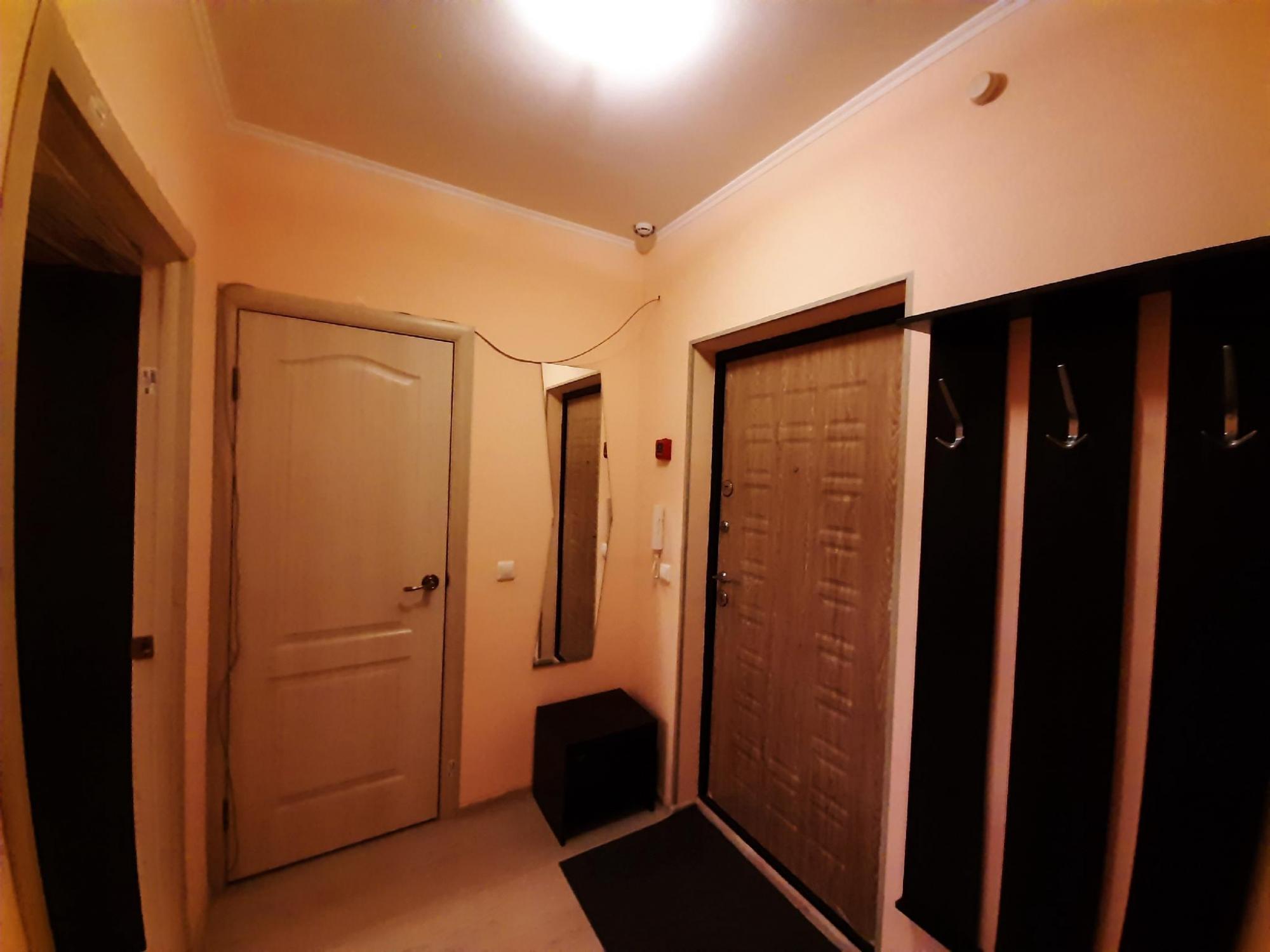 Квартира, 1 комната, 43 м² в Балашихе 74955055051 купить 4