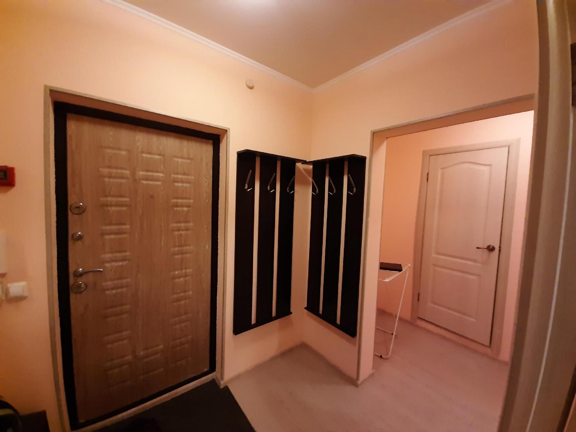 Квартира, 1 комната, 43 м² в Балашихе 74955055051 купить 6