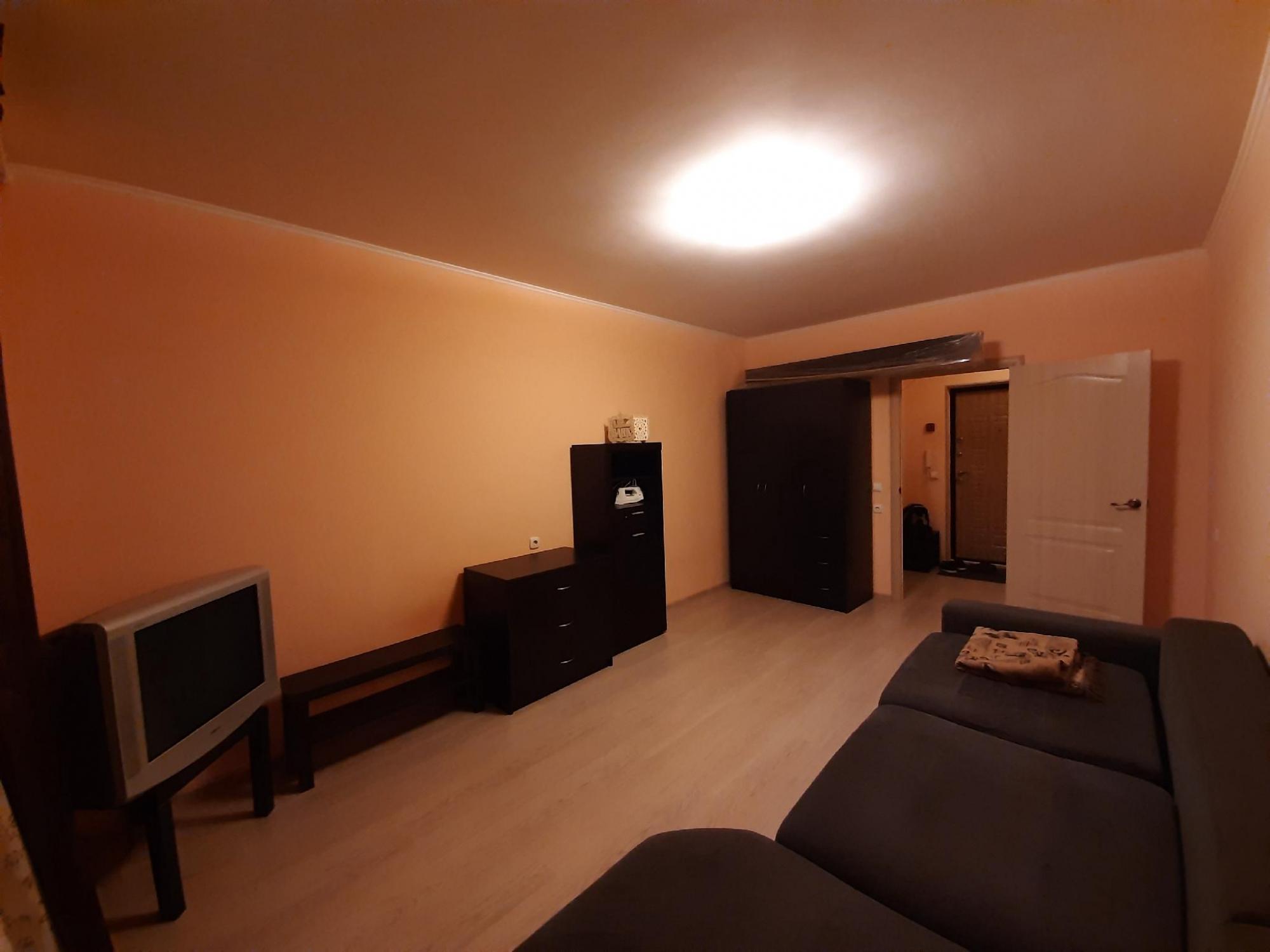 Квартира, 1 комната, 43 м² в Балашихе 74955055051 купить 3