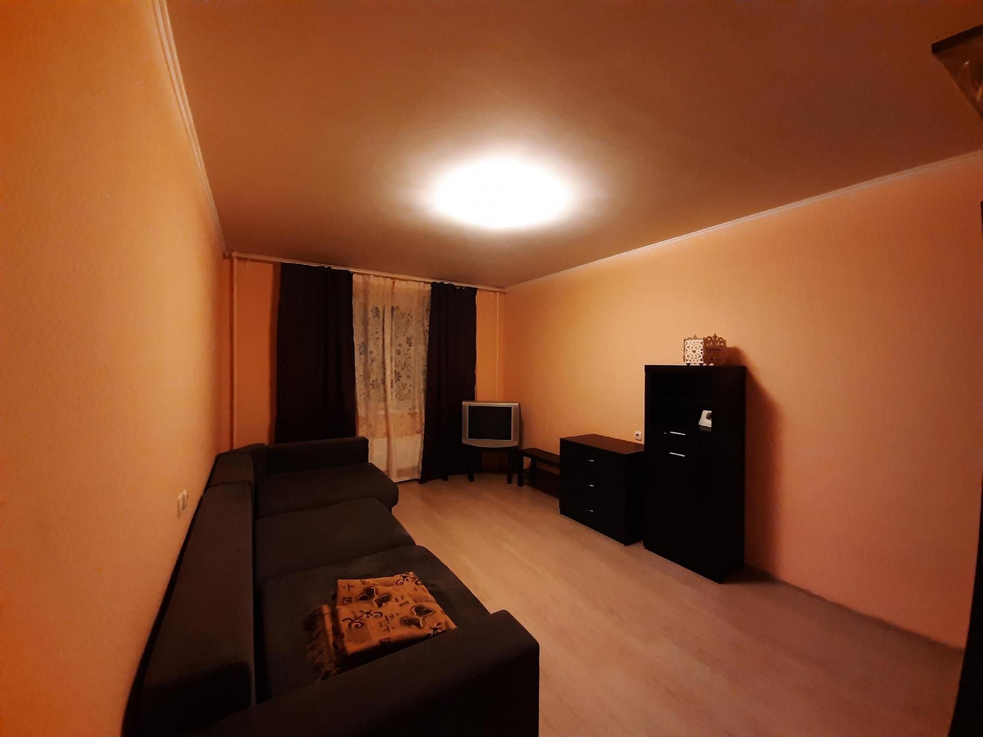 Квартира, 1 комната, 43 м² в Балашихе 74955055051 купить 2