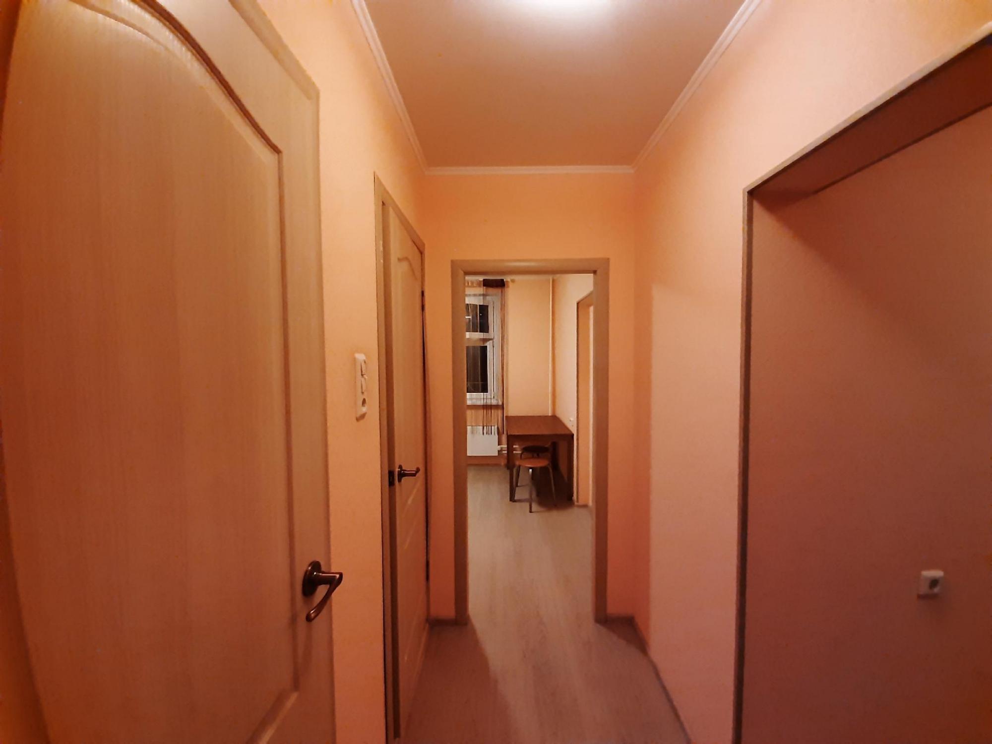 Квартира, 1 комната, 43 м² в Балашихе 74955055051 купить 5