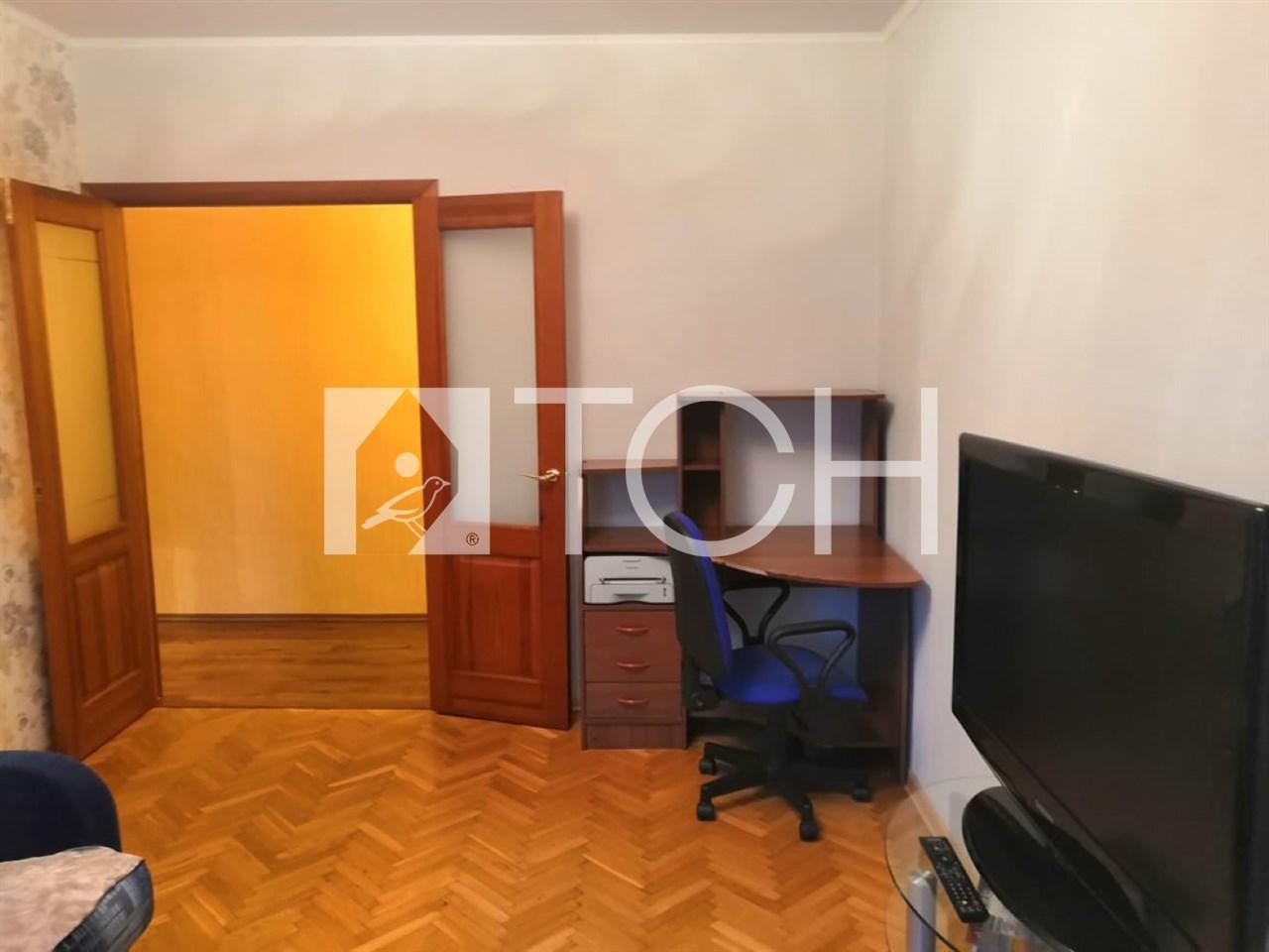 Квартира, 2 комнаты, 44 м² в Ивантеевке 89261425000 купить 5