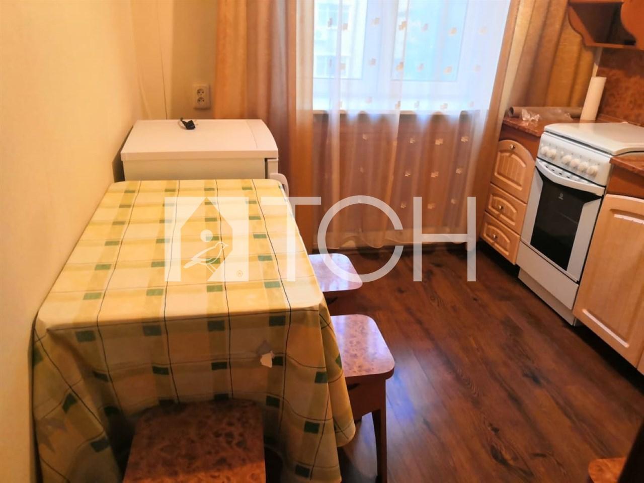 Квартира, 2 комнаты, 44 м² в Ивантеевке 89261425000 купить 10