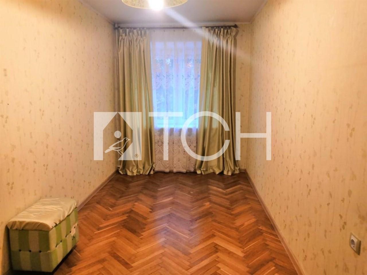 Квартира, 2 комнаты, 44 м² в Ивантеевке 89261425000 купить 2