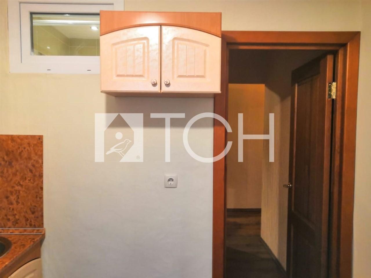 Квартира, 2 комнаты, 44 м² в Ивантеевке 89261425000 купить 8