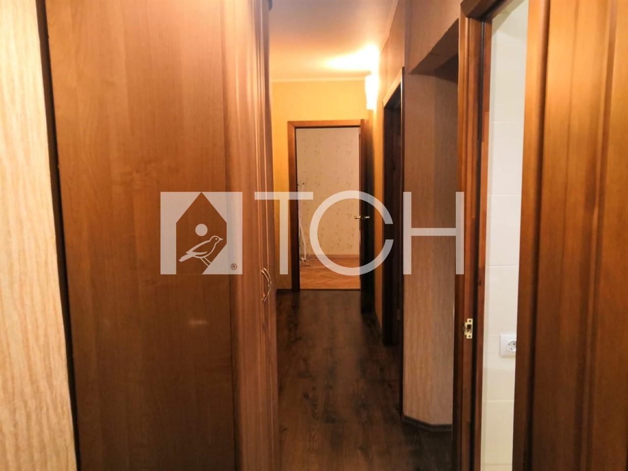 Квартира, 2 комнаты, 44 м² в Ивантеевке 89261425000 купить 6