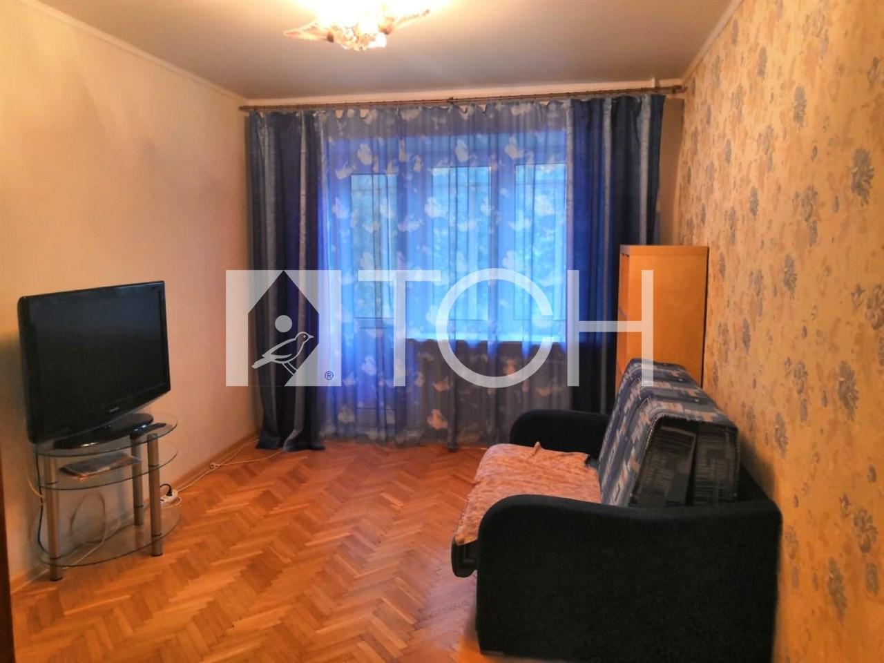 Квартира, 2 комнаты, 44 м² в Ивантеевке 89261425000 купить 7