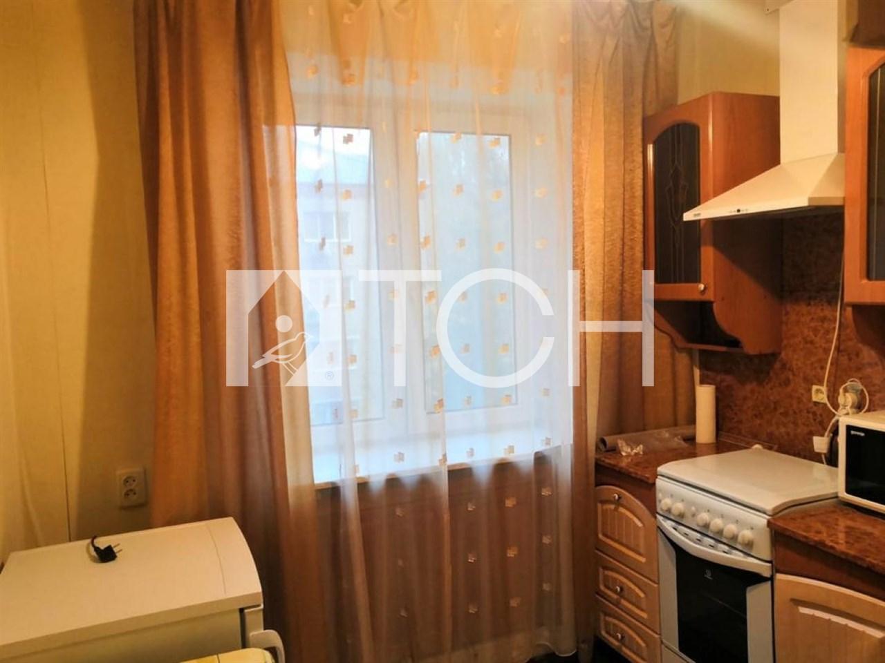Квартира, 2 комнаты, 44 м² в Ивантеевке 89261425000 купить 9