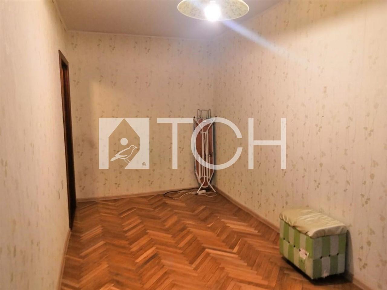 Квартира, 2 комнаты, 44 м² в Ивантеевке 89261425000 купить 3